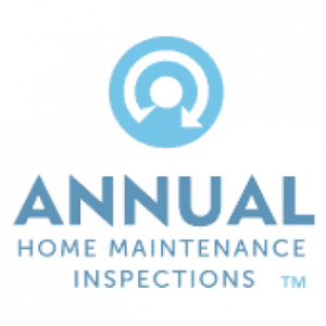 Annual home maintenance inspector