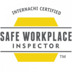 Safe Workplace Inspector